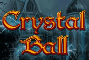 Merkur Spiel: Crystal Ball