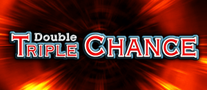 Merkur Spiel: Double Triple Chance