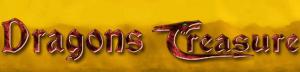 Merkur Spiel: Dragons Treasure