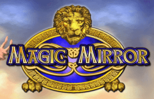 Merkur Spiel: Magic Mirror
