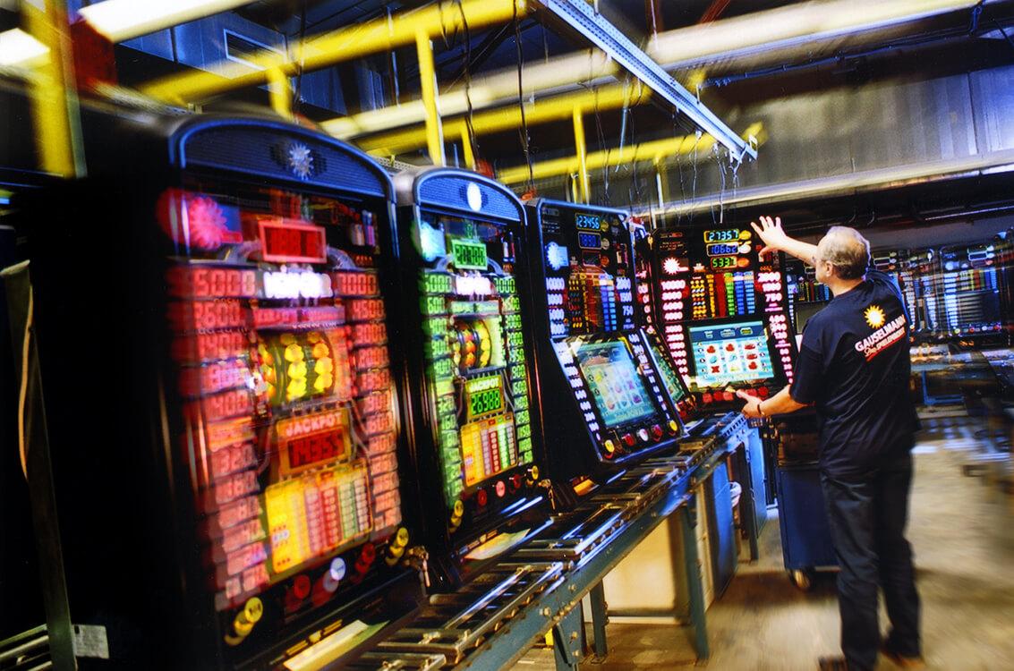 online casino merkur spielen ohne