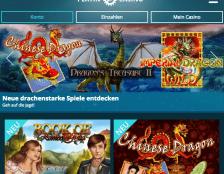 online casino test beliebteste online spiele