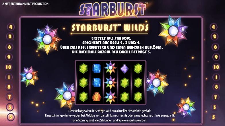 starburst-wild