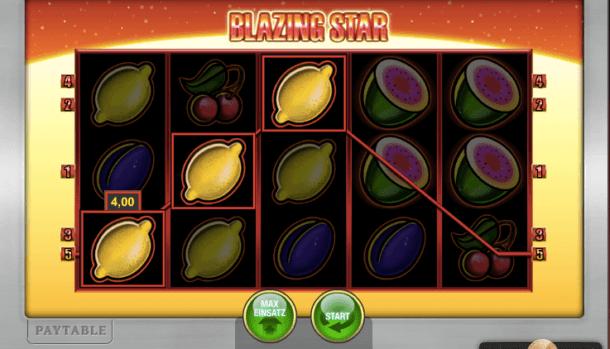 casino online test beliebteste online spiele