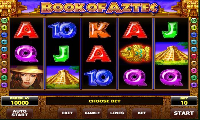 spielautomaten spielen ohne geld