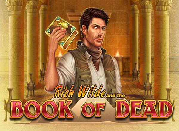bookofdead4