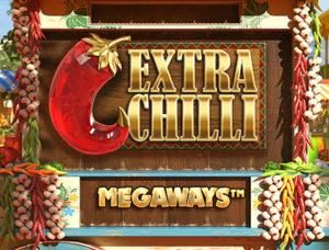 extra_chilli