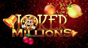 joker-millions1