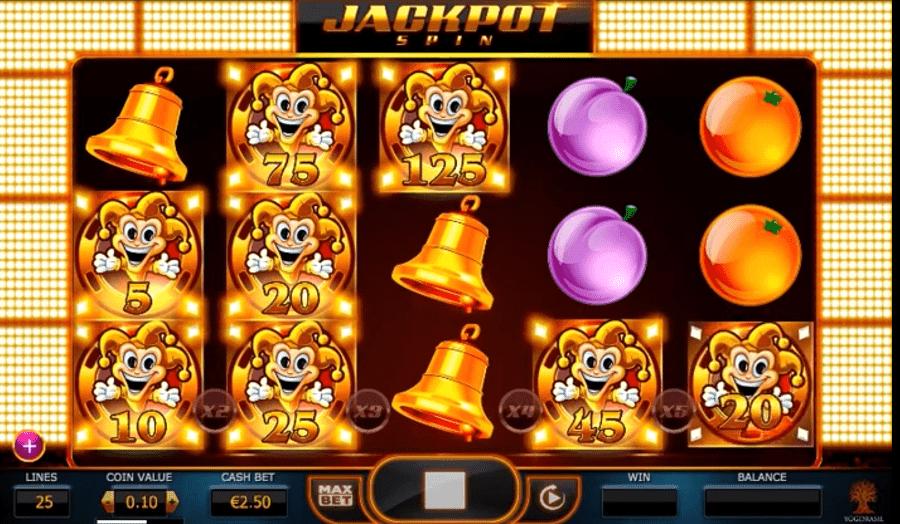 joker-millions3