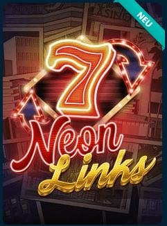 7 Neon Link